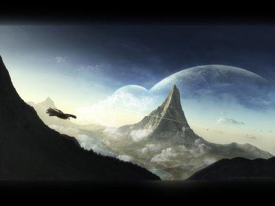 Мудрость Прошлого Настоящего Будущего. Основы Духовного Образования