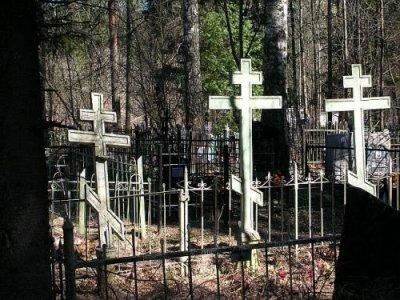 Кто уничтожил настоящее православие?