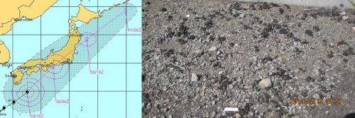 Метастазы Мексиканского залива - части 14-2 + 14-3