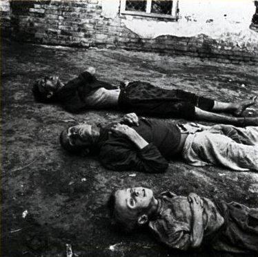 геноцид русских в узбекистане в 90-е годы фото