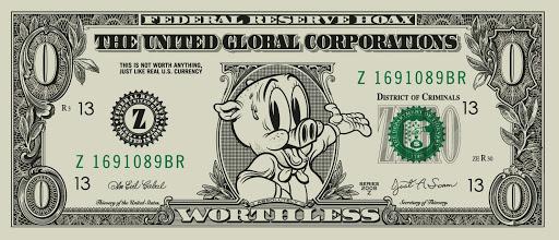 https://via-midgard.com//uploads/posts/2012-11/1353894536_worthless_dollar_federal_reserve_corporations_fiat.jpg