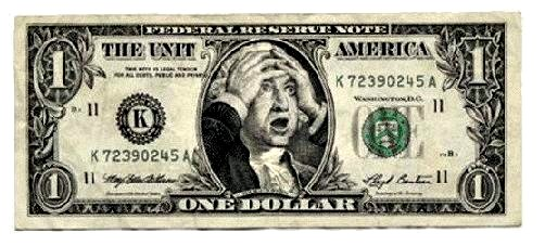 Ошибочные действия Фонда гарантирования вкладов по отношению к проблемным банкам - одна из причин оттока депозитов, - эксперт - Цензор.НЕТ 6729