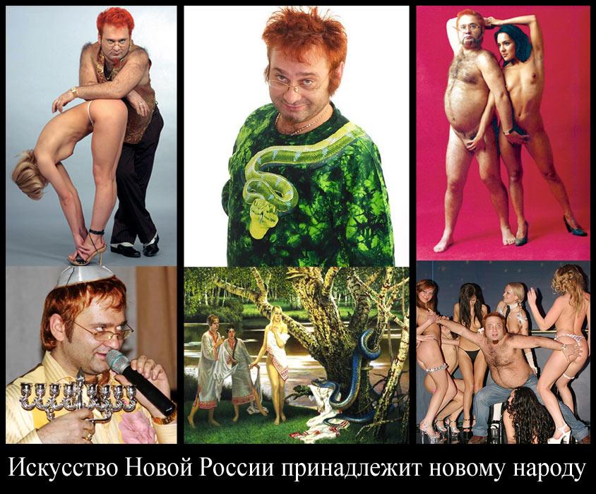 Рассийские порно фильмов на островитянова