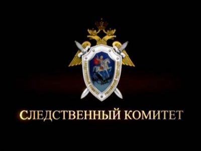 """Следственный комитет - """"Россия для русских?"""""""
