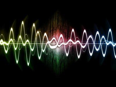 Ритмы жизни. Как звуки влияют на сознание? (+видео).