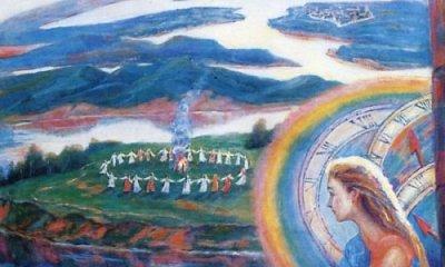 Малоизвестные сведения о славянах и православных