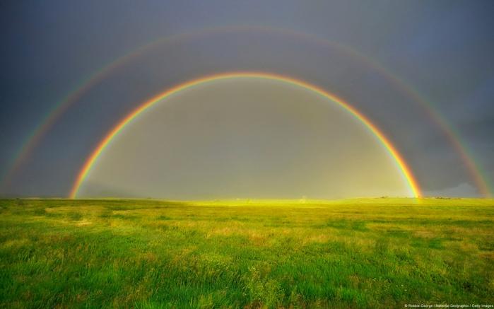 http://via-midgard.info//uploads/posts/2013-01/1358533826_doublerainbow.jpg