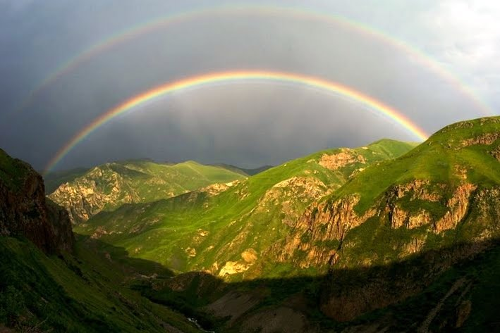 http://via-midgard.info//uploads/posts/2013-01/1358534618_armenia-double-rainbow.jpg