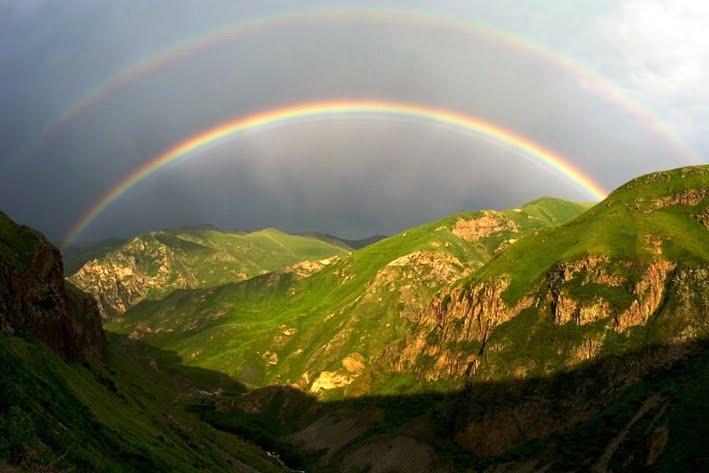 https://via-midgard.com//uploads/posts/2013-01/1358534618_armenia-double-rainbow.jpg