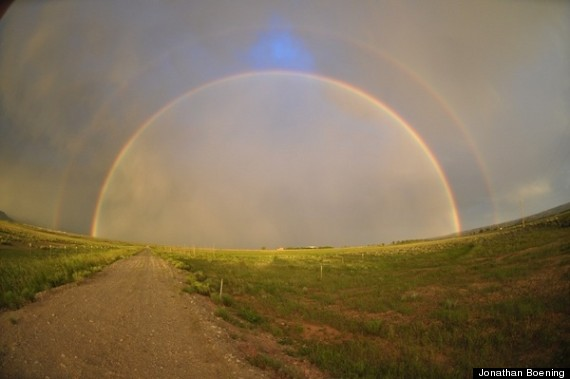 http://via-midgard.info//uploads/posts/2013-01/1358534707_o-wyoming-double-rainbow-570.jpg