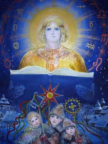 http://via-midgard.info//uploads/posts/2013-01/o-kosmicheskom-proisxozhdenii-chelovechestva-i_15.jpg