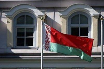 У Беларуси нет проблем с гастарбайтерами