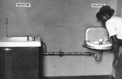 Уильям Пирс. Что такое Расизм?