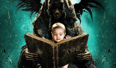 Альманах Дьявола (2013)