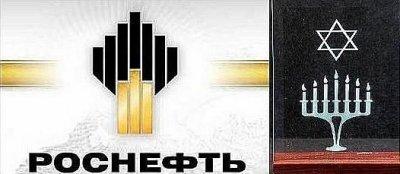 Финальный аккорд путинской стабильности.