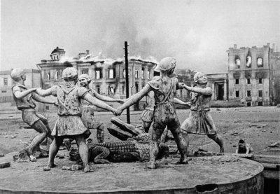 Сталинский срок Квачкову