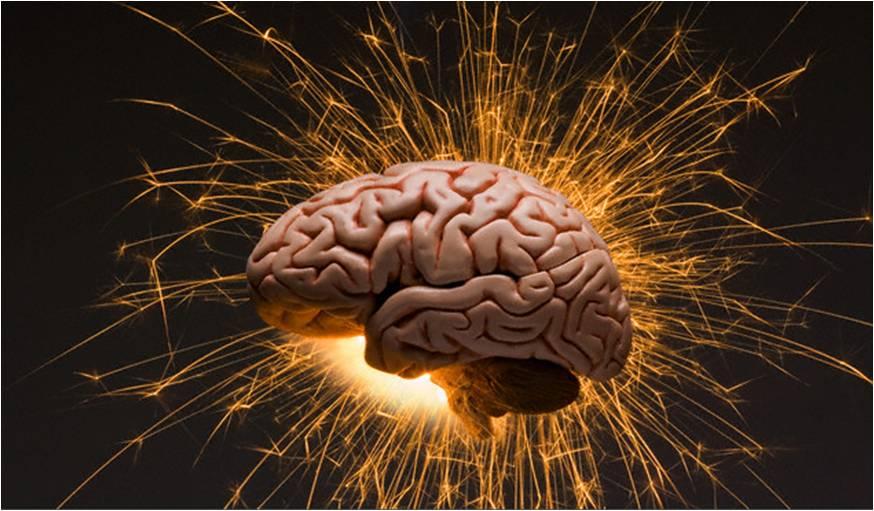 Почему наше подсознание не воспринимает частицу «НЕ»?