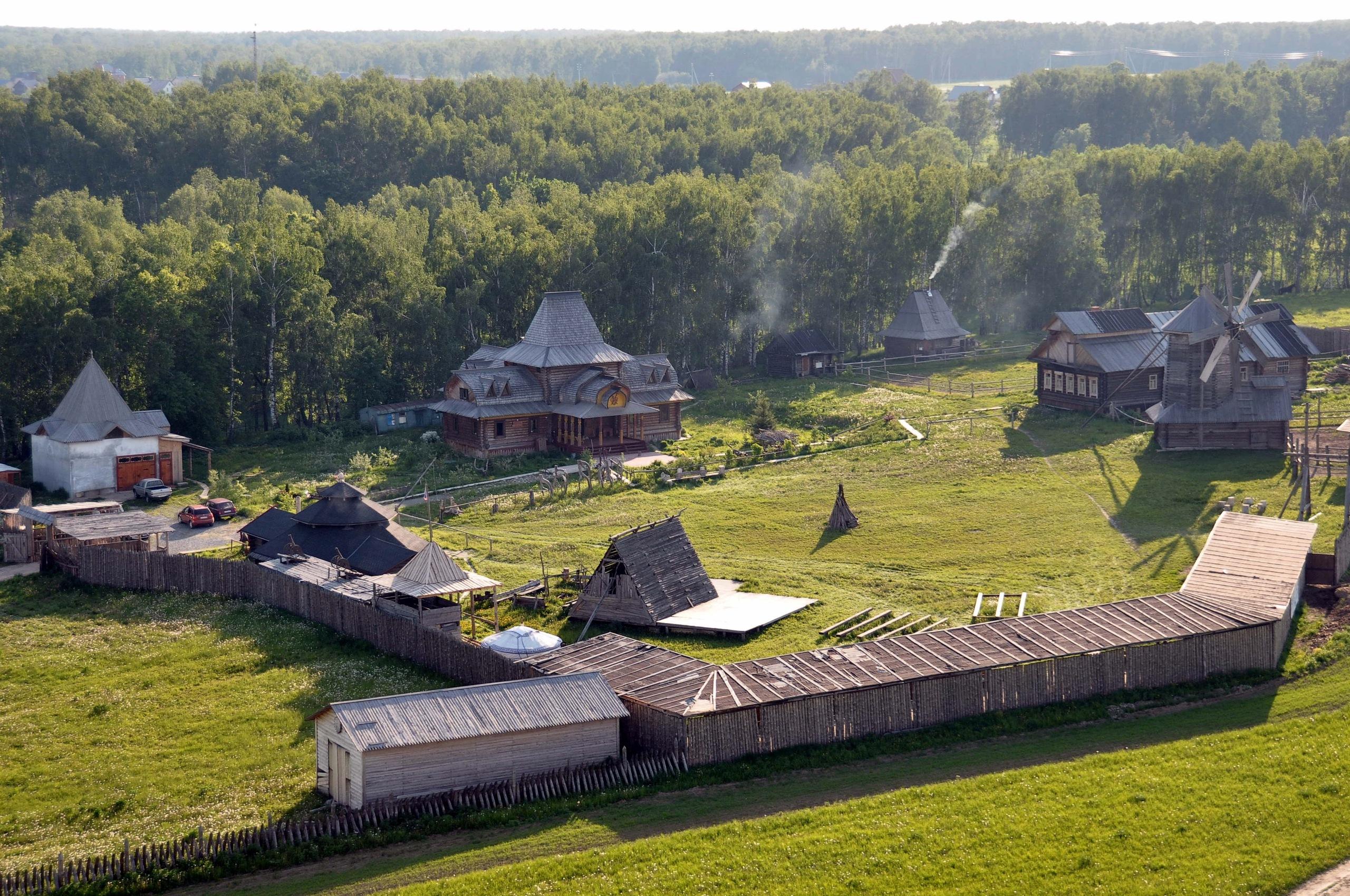 Картинки по запросу славянский кремль