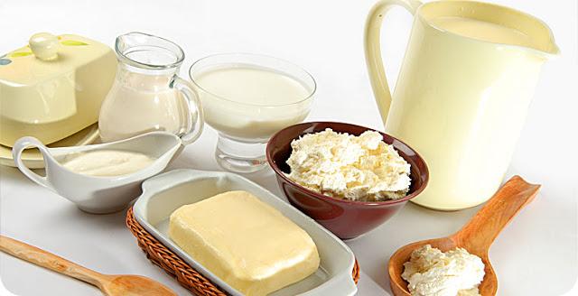 Биохимия Молока Книгу