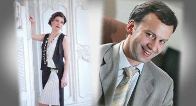 Мафиозный клан вице-премьера РФ Аркадия Дворковича и его дагестанской жены