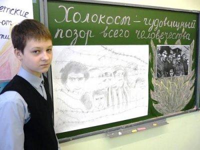 """Проект """"Феникс"""" - идеологическая диверсия против России и Украины"""