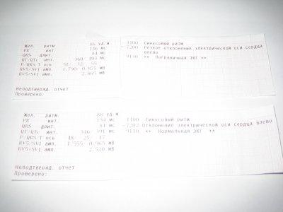 Возвращение Прародины: Четвертый промежуточный доклад