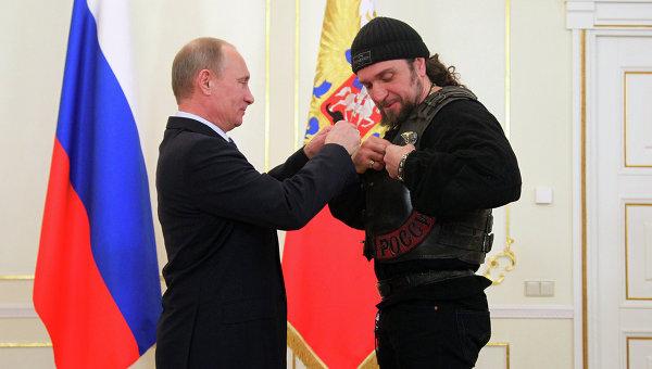 http://via-midgard.info//uploads/posts/2013-03/v-ssha-uroven-spushhennyx-shtanov-yeto-gotovnost_2.jpg