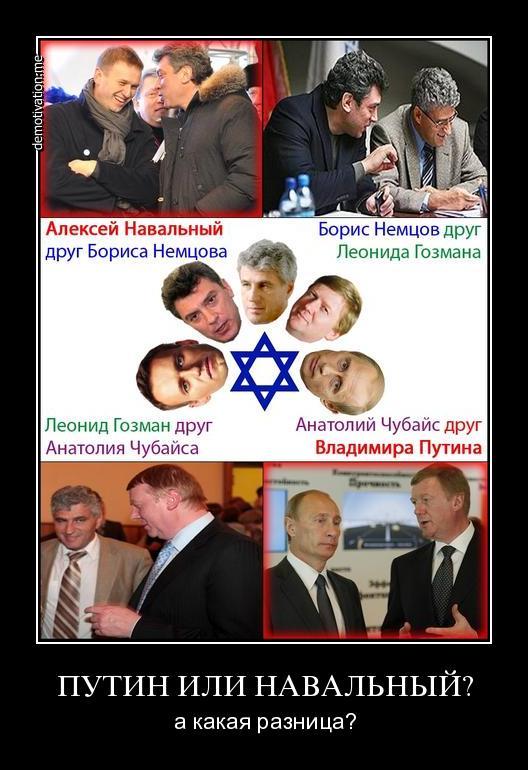 http://via-midgard.info//uploads/posts/2013-04/navalnyj-ashlyaxov.jpg