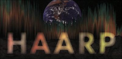 Тектоническое и Климатическое Оружие ХААРП