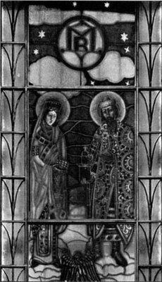 Изгнанные из Рая или возвращение памяти: Тайна последнего наследника (часть2)