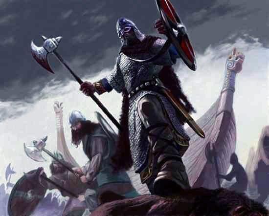 Пелагея оборотень князь скачать