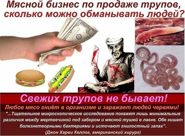 Мультики Русские мультик 2 серия Для развития его