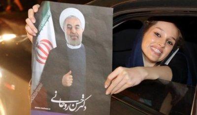 Выборы в Исламской Республике: битва двух коварств
