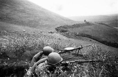 Россия и Северный Кавказ: кто агрессор, а кто жертва?
