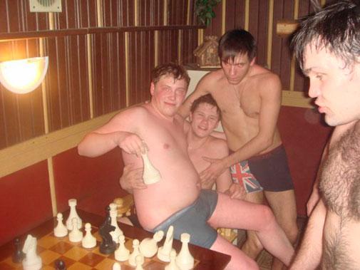 Порно с пашей чуб из владивостока фото 382-18