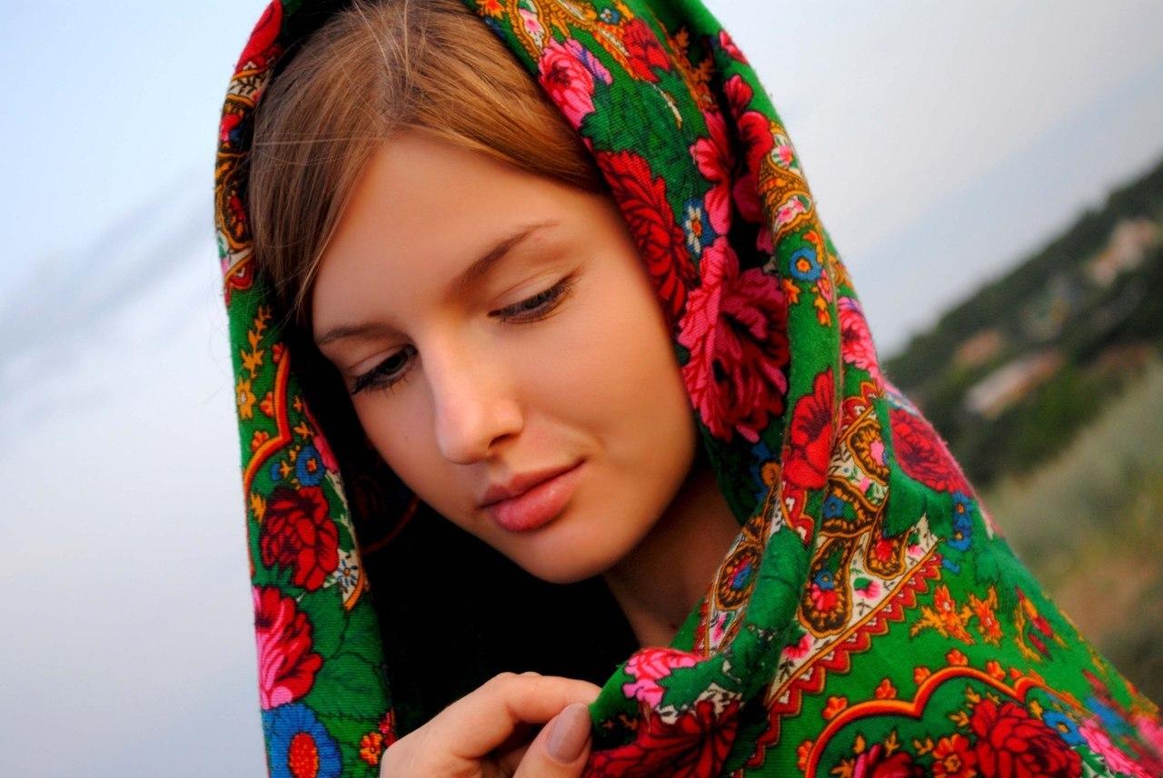Фотоальбомы русские женщины фото 382-811