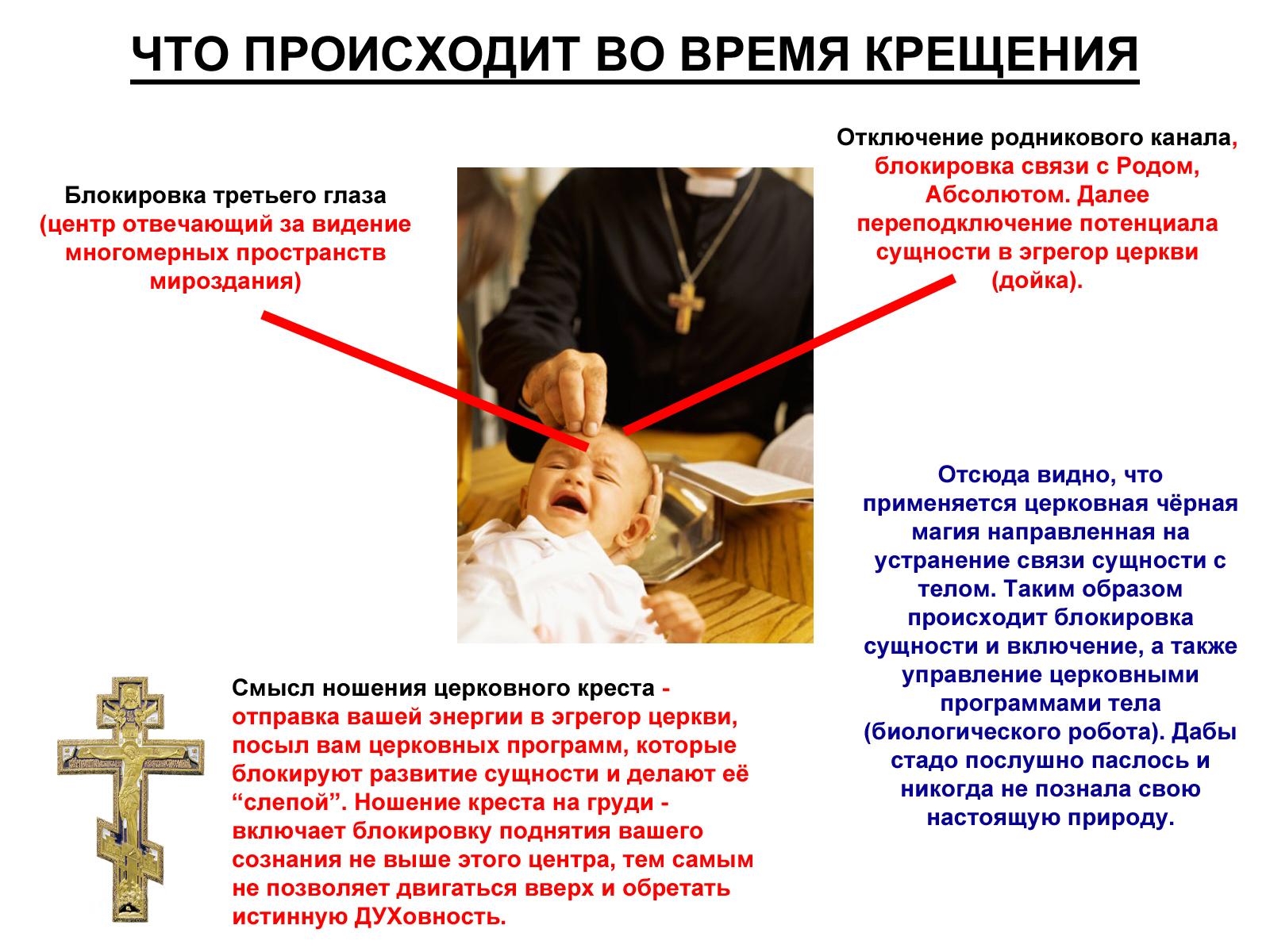 http://via-midgard.info//uploads/posts/2013-07/razoblachenie-cerkovnyx-ritualov-sut-cerkovnoj_9.jpg