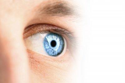 Славянская зарядка для улучшения зрения