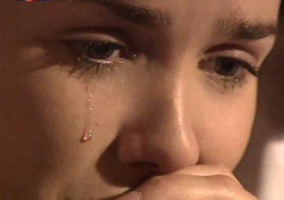 Русские женщины – потенциальный объект сексуального насилия для иммигрантов