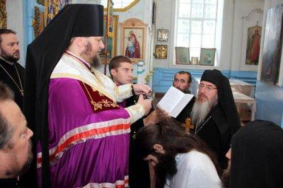 Разоблачение Церковных Ритуалов (суть церковной магии)