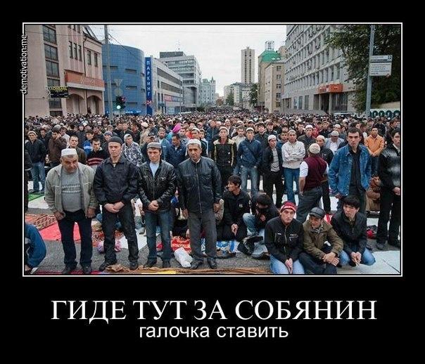 Миротворцы нужны, чтобы закрыть границу между Украиной и Россией. Это приведет к миру и стабильности, - Порошенко - Цензор.НЕТ 770