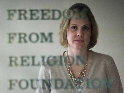 Правительство решило освободить атеистов от налогов
