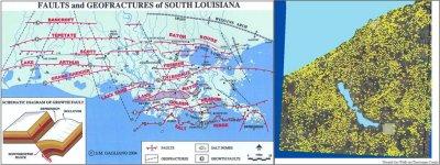 Метастазы Мексиканского залива. Часть 14-5