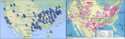 Метастазы Мексиканского залива. Часть 14-6
