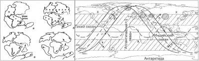 Метастазы Мексиканского залива. Часть 14-8