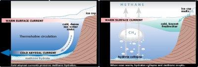 Метастазы Мексиканского залива. Часть 14-9