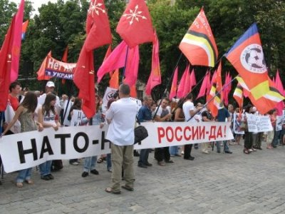 """Телеграфы, Вокзалы и Почты""."