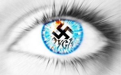 Национализм – романтичный, радикальный, либеральный, этничный…