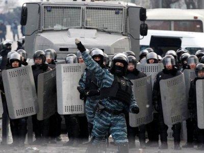 Концептуальные итоги недели (Спецвыпуск «Битва за Украину»)