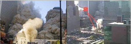 Метастазы Мексиканского залива. Часть 15-2: Кто испытывал оружие Н. Теслы 11 сентября 2001 года?